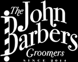 The John Barbers Groomers